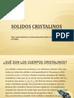 solidoscristalinos-111016000718-phpapp01