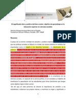 Ponencia_El_significado_ético_y_político_del_bien_común _definitiva