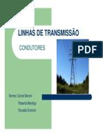 Cabos LT.pdf
