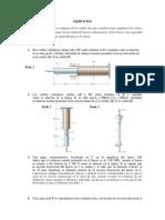 Mecanica de Materiales 1-2014
