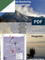 Interpretasi Seismik Kelompok Wolu(2)