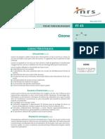 Fiche Toxicologique Ozone ft43.pdf