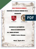 comogenerarsubredes-120511091459-phpapp01 (1)