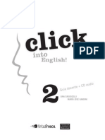 click2_guiadoc.pdf