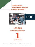00 Lengua 00-Preliminares