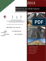 ESTABILIDAD DE TALUD..doc