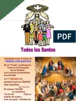 C31_Todos los Santos