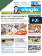 Edicion-07-04-2014.pdf