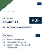 NS - 04 Information Assurance_4