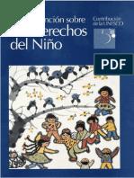 CDN 1995 Unesco.pdf