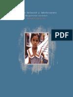 trabajo infantil - resumen ejecutivo INE Chile.pdf