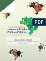 SeminarioRural_Relatório_
