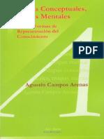 1336767102 01. Campos Arenas - Mapas Conceptuales