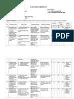 MK Pil 10.SILABUS Manajemen Operasional