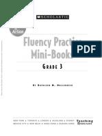 Fluency.Practice.Mini-Books_Grade.3.pdf