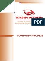 Company Profile Final Full