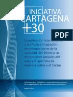 CartagenaCompleto_2003 (1).pdf