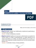 Tema 1 Vectores Fcm 0708
