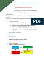 Ecuaciones aplicación2011