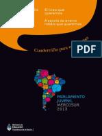 Cuadernillo Estudiantes WEB (1)