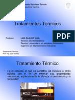 tratamientos-termicos2