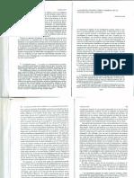 Thomas S. Kuhn - La estructura de las revoluciones científicas (Capítulo 10)