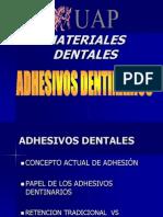 Adhesivos Texto 2013 2b Reg (1)