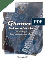 Método Grooves - Anibal Garcia