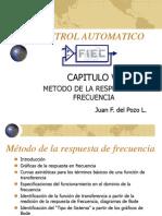 Cap6 Metodo Respuesta Frec