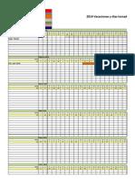 Planilla-de-Excel-de-Calendario-de-vacaciones-de-empleados14.xls