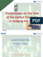 optionstrategies-131213083249-phpapp01