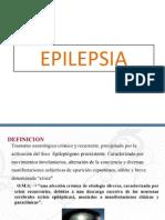 5 Epilepsia