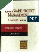 Software+Project+Management 2C+Walker+Royce+Pearson+Education 2C+2005.