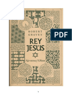 Graves, Robert - Rey Jesús (1946)