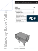 Busway (Low Voltage) Aftermarket Solutions_CA_EN_6_2012 (1)