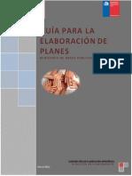Guia_Elaboracion_Planes_marzo_2011.pdf