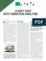 SoftFootandVibration_reliableplant0306