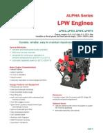 DAT-LPW4-V