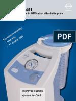 ATMOS_C451_Brochure.pdf