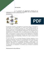 Investigación (Grupo C)
