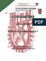 Ciencia+Materiales+II.desbloqueado