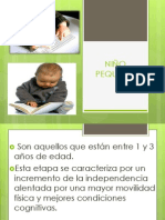 NIÑO PEQUEÑO EXPOSICION.pptx