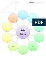 Pengurusan Grafik Kata Kerja