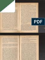 Del Yo al Nosotros- Ramón Valls Plana 2.pdf