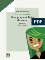 o_livro_de_gaia