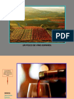 [8] Vinos Espanoles