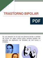 Trastornos mentales (prevencion)