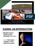 kaizenppt-1223192122317277-9