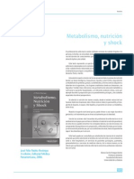 Dialnet-MetabolismoNutricionYShock-2362053