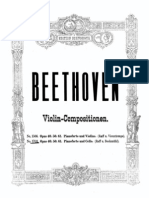Romanze No1 Op40 Raff-Bockmuhl for Cello and Piano Pno